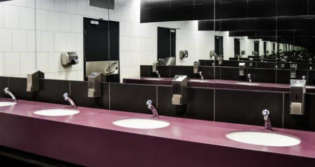 Розовый туалет, кухня, бильярд и..: ради чего туристы сохраняют в «Избранное» понравившиеся отели