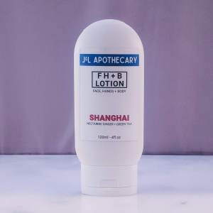 face hand and body lotion shanghai