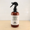 Bamboo Forest Scented Room Spray