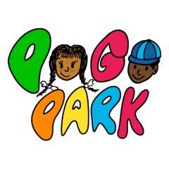 Pogo Park