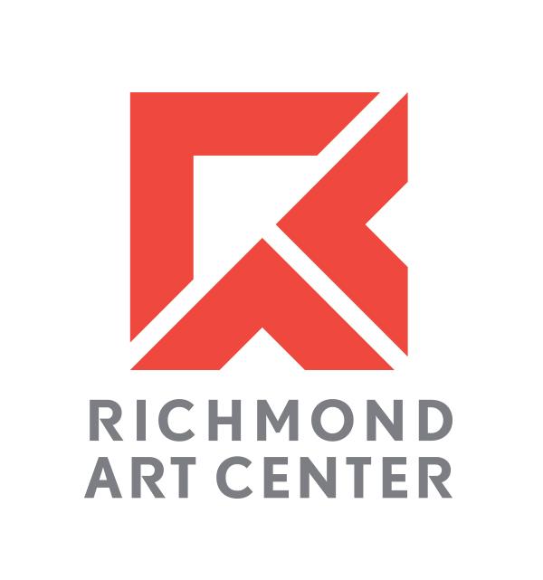 Richmond Art Center
