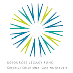 Resource Legacy Fund