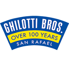 Ghilotti Brothers