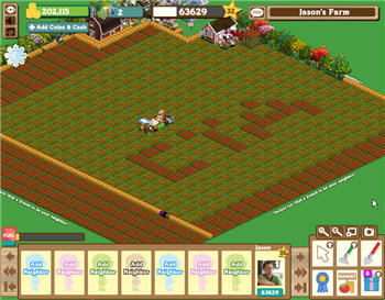 say-goodbye-to-farmville