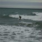 kaikoura surf trip