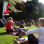 christchurch-lazy-sundays-central-lawn-the-breeze