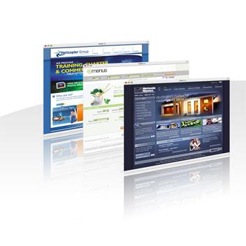 cheap_website_design