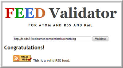 rss-feeds-troubleshooting