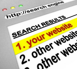 list-nz-directories-boost-search-engines
