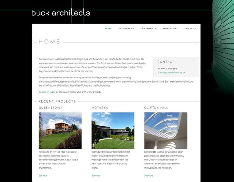 buck-architects-christchurch