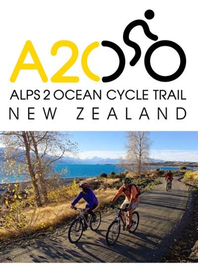 a2o-website-offer