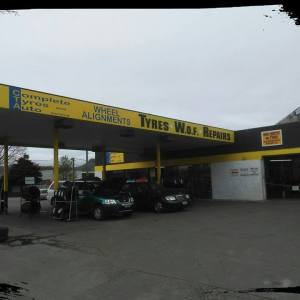 complete-tyre-auto-chch