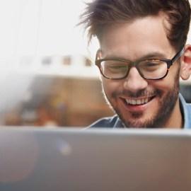 Ten tips for new website owners