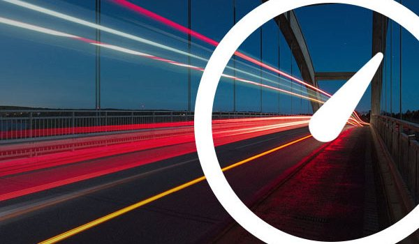 Speed and security – Website goals for 2019