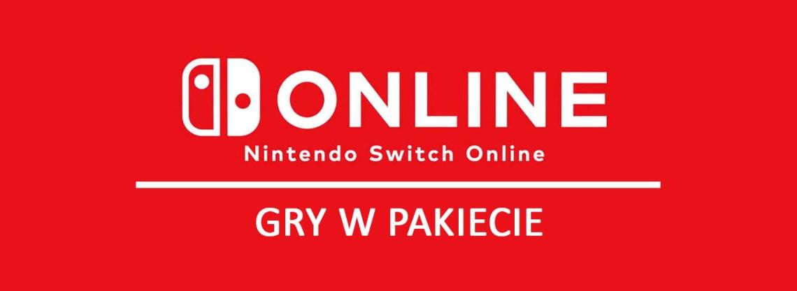 Online — Jakie gry