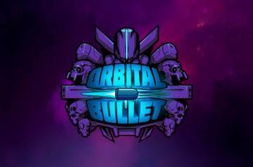 Recenzja_Orbital_Bullet_1