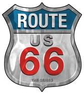 Route66Logo.COLOR