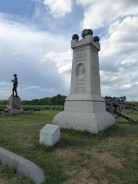 Monuments and Statues