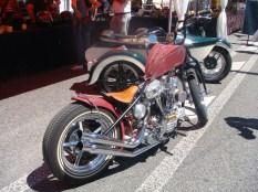 DSC00811
