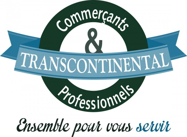 LogoFinal copie
