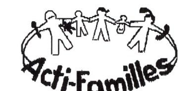 Braderie – Acti-familles