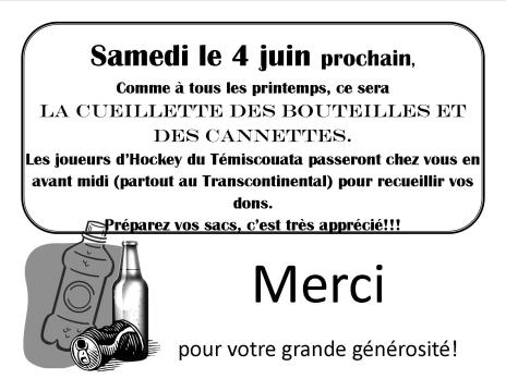 cannettes