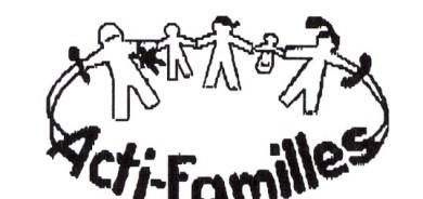 LA KERMESSE D'ACTI-FAMILLES : UN GRAND SUCCÈS!