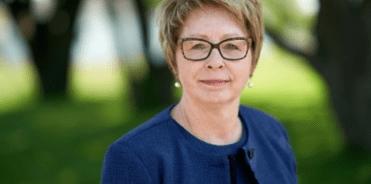 BUDGET 2018– Un gel de la taxe foncière de base pour Pohénégamook