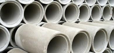 3,5 M$ en subventions pour moderniser les réseaux d'aqueducs et d'eau usée