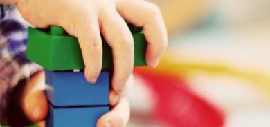 Tournée d'information pour la création de services de garde en milieu familial