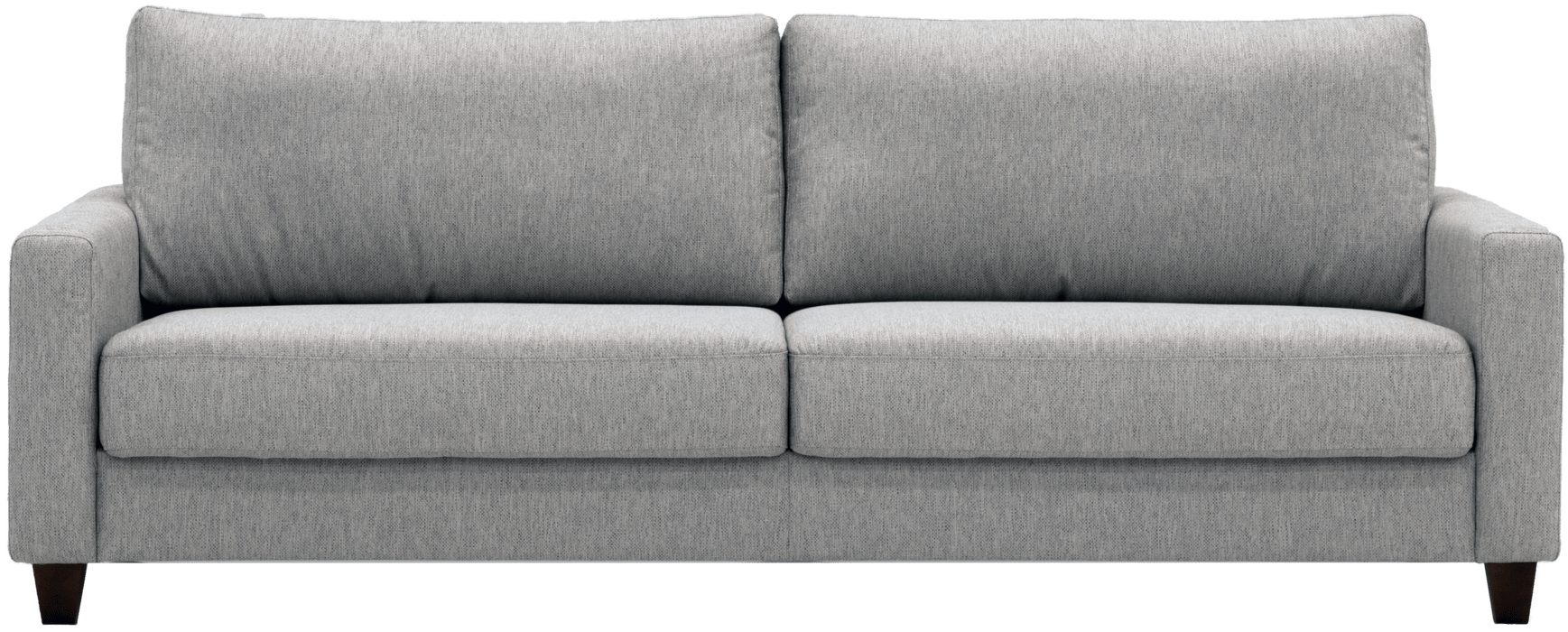 Loveseat Size Sleeper Sofa