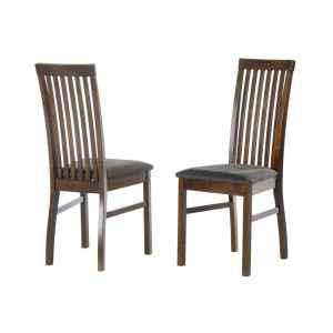 Classi tuolit Saturnus edestä ja takaa