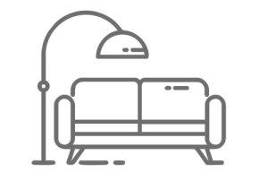 Design ikoni
