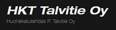 HKT Talvitie logo