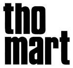 Thomart logo