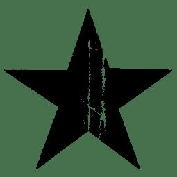 Pohlann – Funktionale Sicherheit