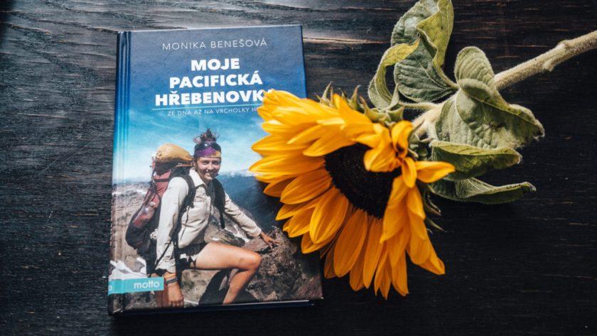 Knihy, které ve vás vzbudí touhu vyrazit na trail