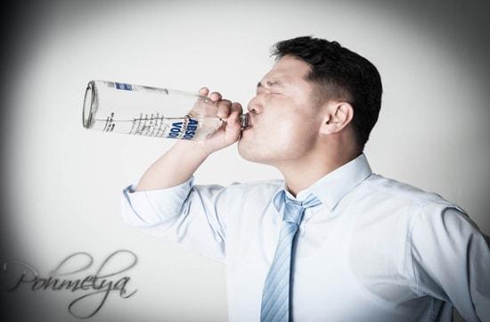 Останавливаем запой мужа в домашних условиях. Как остановить запой в домашних условиях без ведома пьющего