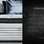 Στρώμα-Cashmere-Δημιουργικό