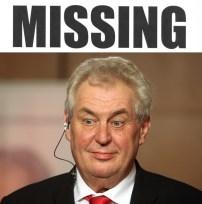 zeman-missing
