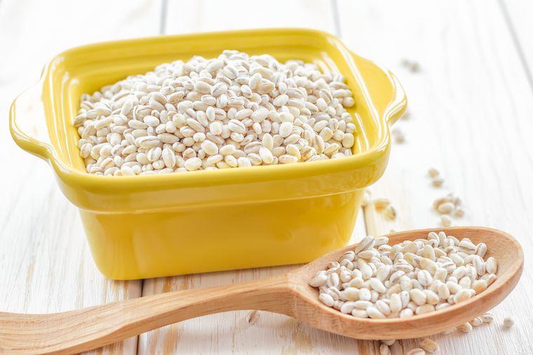 este porridge rău pentru pierderea în greutate)