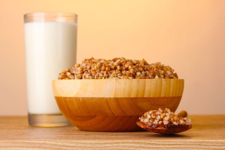 Ragi Halwa-Finger Millet Pudding-Nachani Halwa: 9 pași (cu imagini) |