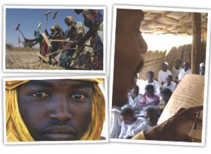 save-darfur-pix