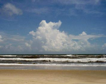 outer-banks-beach