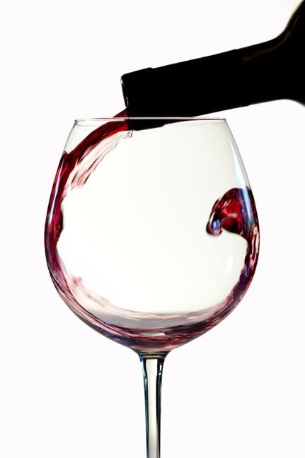 red-wine