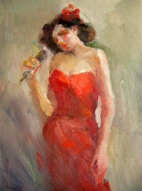 the-torch-singer-by-connie-chadwell