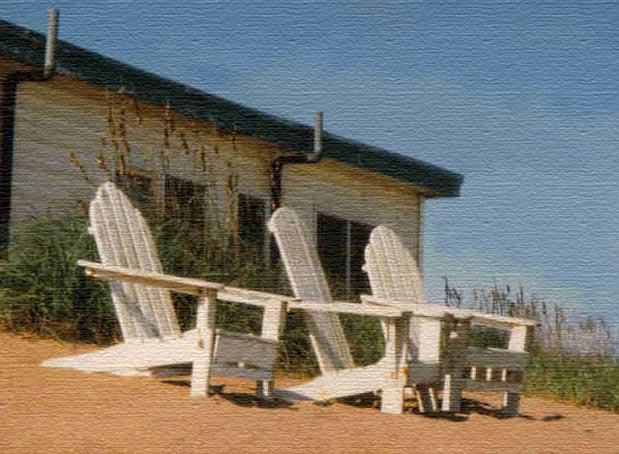 adirondack-chairs-by-lita-liwag