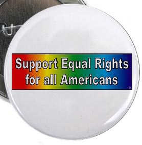 equal-rights-for-all-american-button