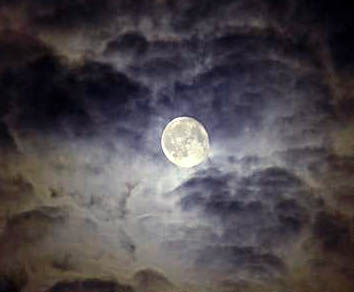 full-moon-cropped