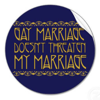 gay-marriage-sticker1